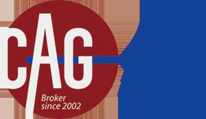 Consulenza Assicurativa Globale SA